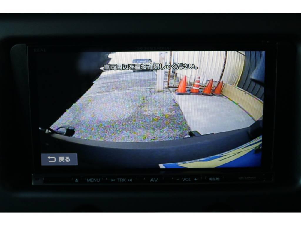 バックカメラ付き☆ | トヨタ FJクルーザー 4.0 カラーパッケージ 4WD 2018yデモカー