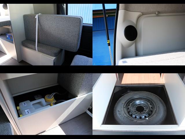 是非一度ご覧くださいませ! | トヨタ ハイエース 2.7 GL ロング ミドルルーフ 4WD ROOM CAR01