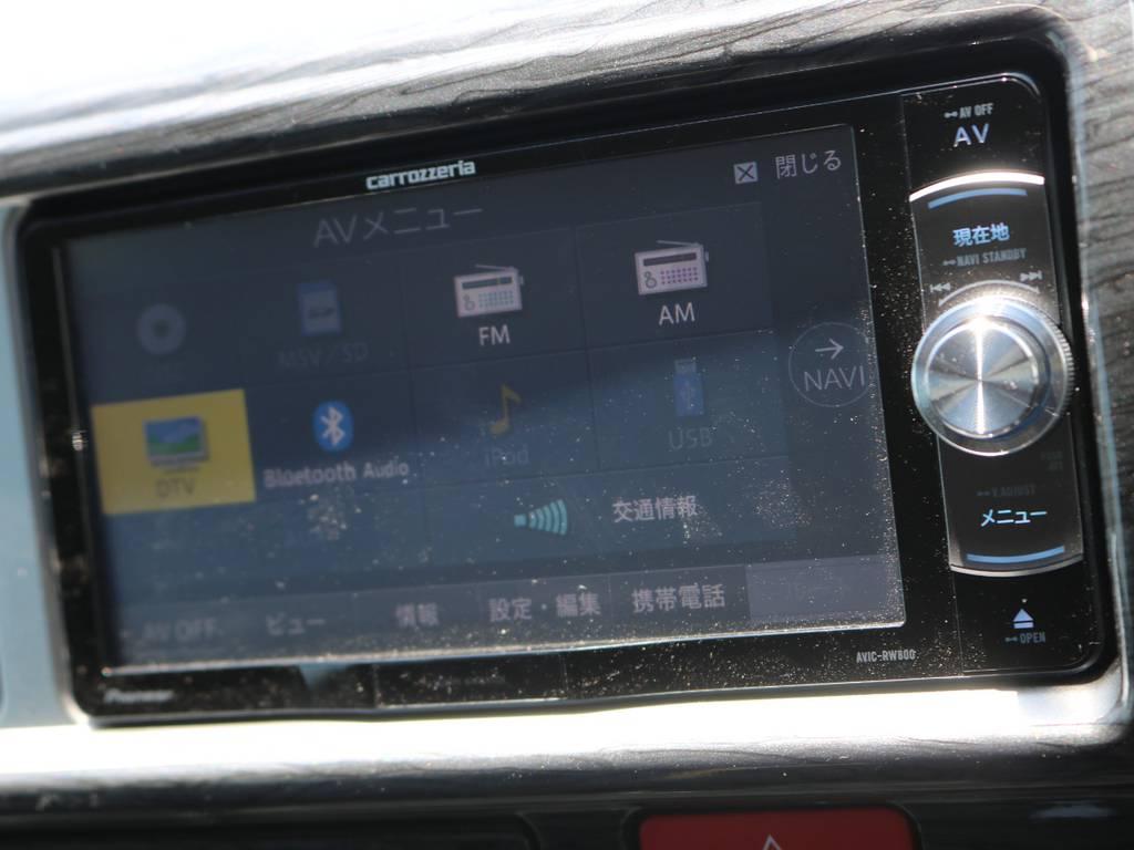 別売りSDカードに録音も可能です! | トヨタ ハイエース 2.7 GL ロング ミドルルーフ アレンジST さいたま中央店特選車