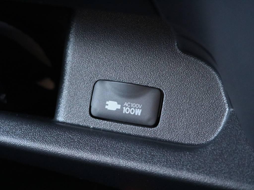 | トヨタ ハイエース 2.7 GL ロング ミドルルーフ 4WD アレンジR2 試乗車