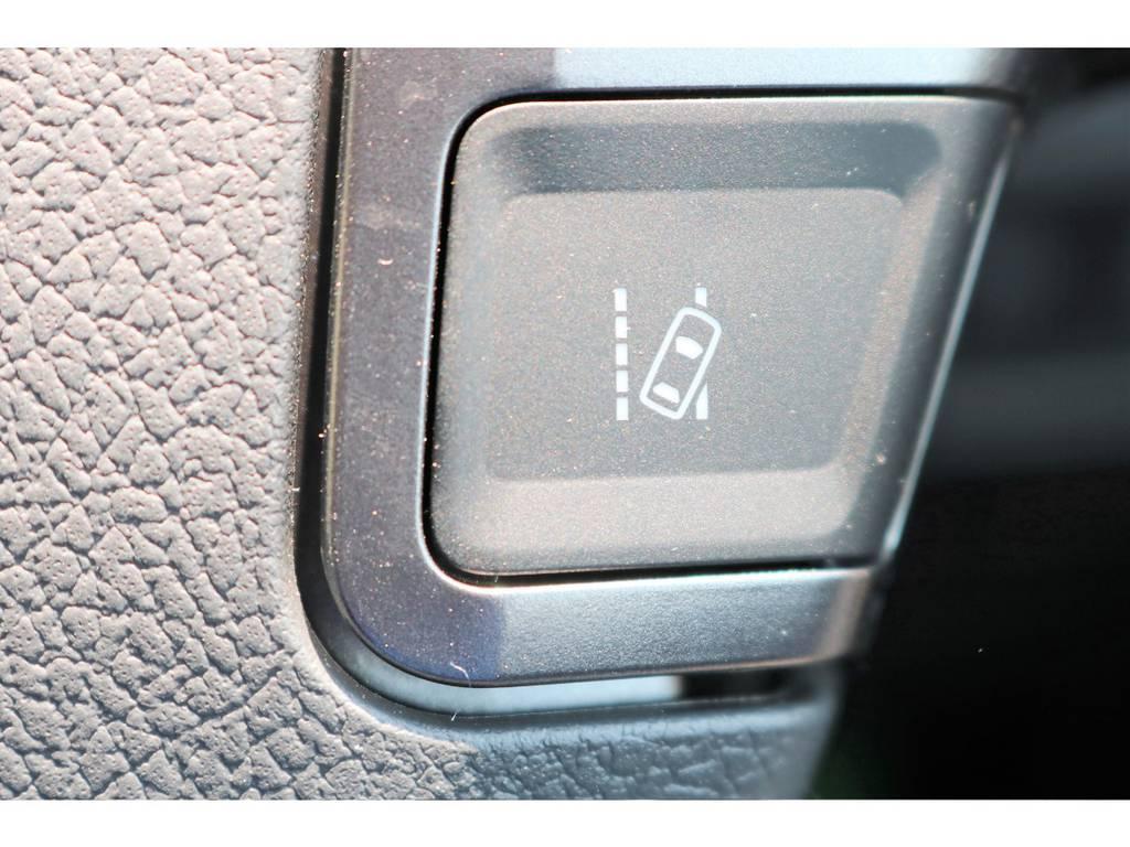 話題のトヨタセーフティセンスPが付いています!   トヨタ ハイエースバン 2.7 スーパーGL ワイド ロング ミドルルーフ 4WD ダークP TSS Ver.8