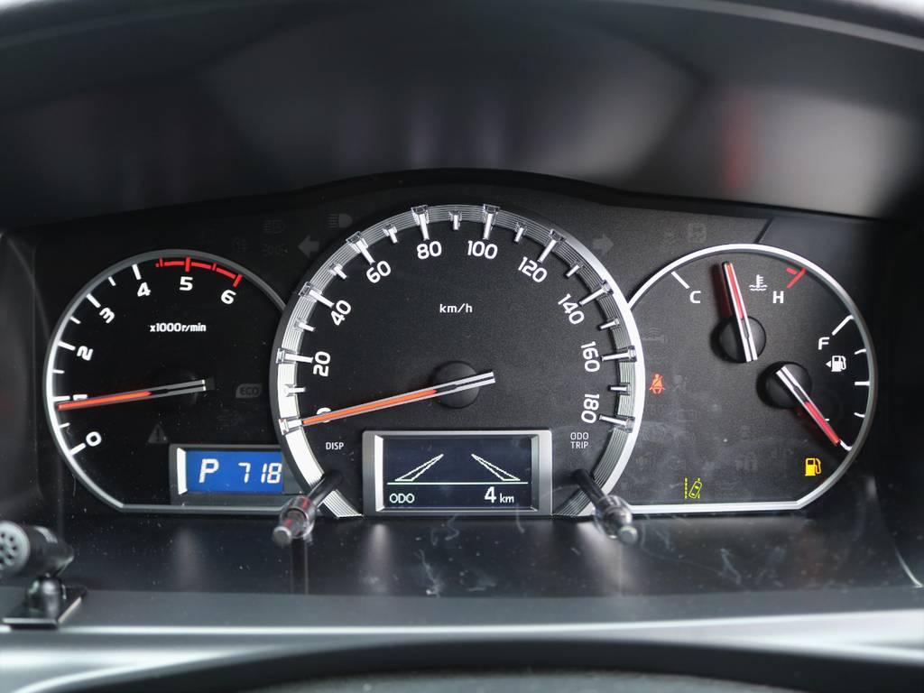 気になる箇所の詳細画像を個別に撮影してお送りすることも可能です!お気軽にお問い合わせください。 | トヨタ ハイエースバン 2.8 スーパーGL ロング ディーゼルターボ 4WD ダークP TSS付・寒冷地