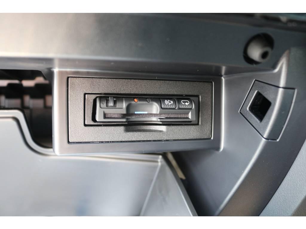 オートローンは最長120回までご用意しております☆新車リースも取り扱いが御座いますので気になる方はお問い合わせ下さい!! | トヨタ ランドクルーザープラド 2.7 TX 4WD 5人 新車未登録車