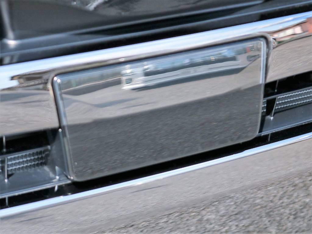 話題の安全装備のTSS付きです!   トヨタ ハイエースバン 2.0 スーパーGL ダークプライムⅡ ロングボディ D/PⅡ小窓付き