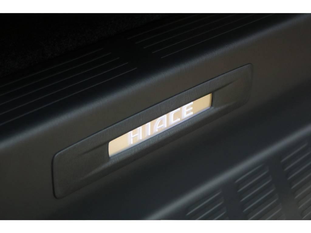 人気のダークプライム2! | トヨタ ハイエースバン 2.8 スーパーGL ダークプライムⅡ ロングボディ ディーゼルターボ 4WD D/PⅡ415コブラコンプリート
