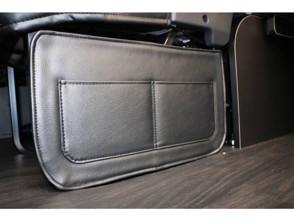 店頭にて展示中! | トヨタ ハイエース 2.7 GL ロング ミドルルーフ 4WD オリジナル内装架装R1