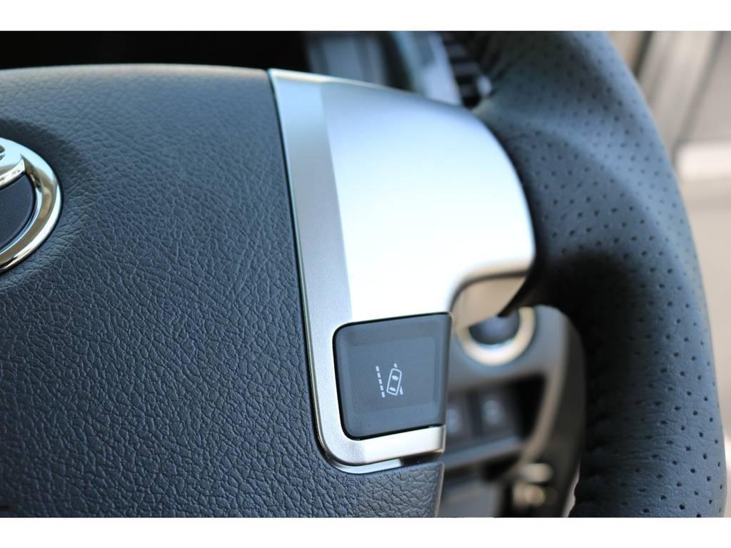 レーンアシスト付き! | トヨタ ハイエースバン 2.8 スーパーGL 50TH アニバーサリー リミテッド ロングボディ ディーゼルターボ 4WD 50THフルナビ&ベットPK