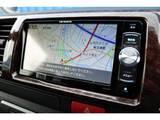 NAK(日本オートオークション協議会)のガイドラインを取り入れたAIS検査基準に基づいた車両チェックを受けております。