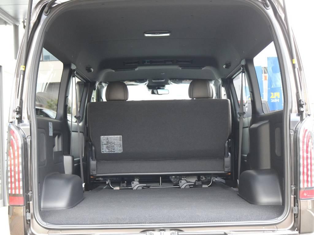 | トヨタ ハイエースバン 2.7 スーパーGL 50THアニバーサリー リミテッド ワイド ミドルルーフ ロングボディ4WD 50TH 4X7