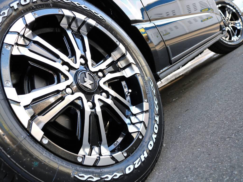 <ハイエース S-GL 50TH ANNIVERSARY LIMITED グラファイトメタリック>   トヨタ ハイエースバン 2.7 スーパーGL 50THアニバーサリー リミテッド ワイド ミドルルーフ ロングボディ4WD ナビ&ベッドキッドパッケージ