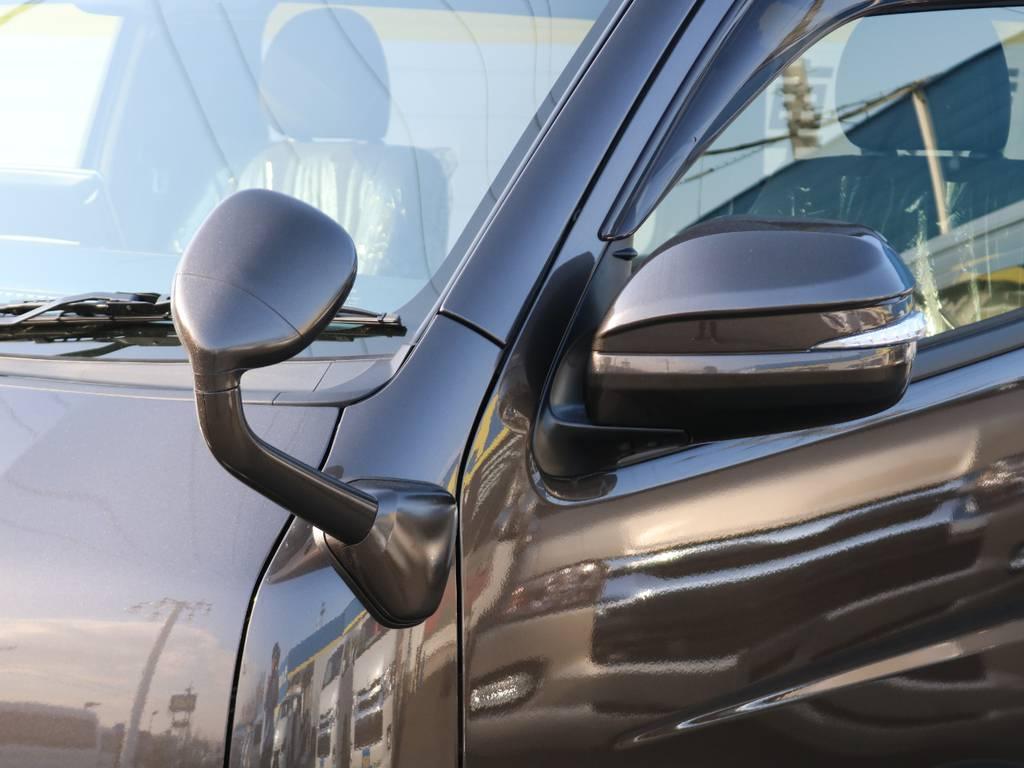 | トヨタ ハイエースバン 2.8 スーパーGL 50TH アニバーサリーLTD ワイド ミドルルーフ ロングボディ Dターボ 試乗車