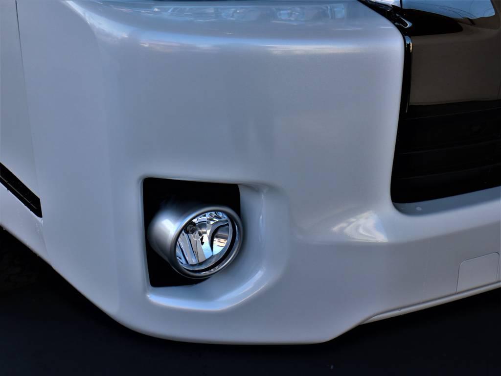 50周年特別仕様車! | トヨタ ハイエースバン 2.7 スーパーGL 50THアニバーサリー リミテッド ワイド ミドルルーフ ロングボディ4WD