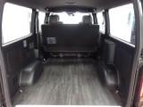 R1年式50周年特別仕様車2800ディーゼル4WD床張り施工ツインナビパッケージ入庫致しました!!