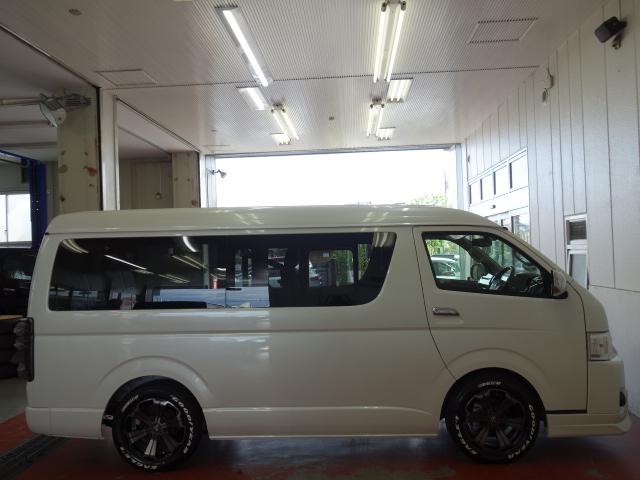 新車ワゴンGLシートアレンジR1ツインナビパッケージ入庫致しました!!