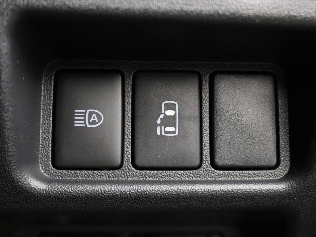 メーカーオプションも多数お付きしております!詳しい詳細はスタッフまでお問い合わせください! | トヨタ ハイエース 2.7 GL ロング ミドルルーフ アレンジR1 ライトPKG