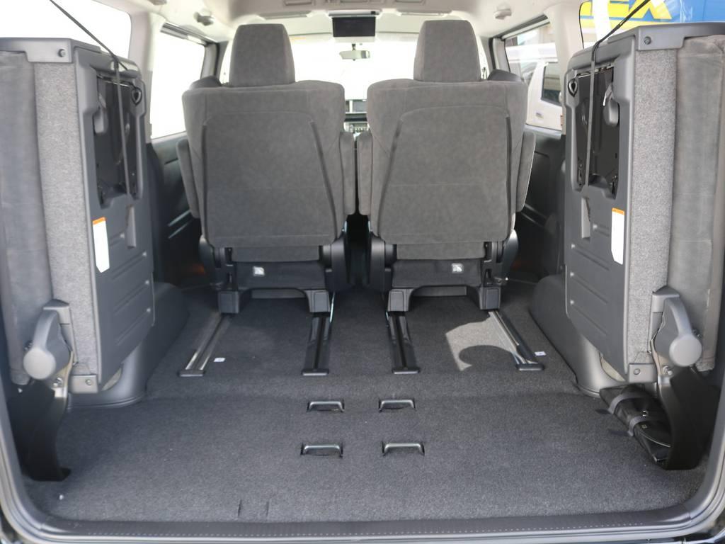 全国の皆様からのお問い合わせ心よりお待ちしております。 | トヨタ ハイエース 2.7 GL ロング ファインテックツアラー 4脚キャプテンシート 両側自動ドア