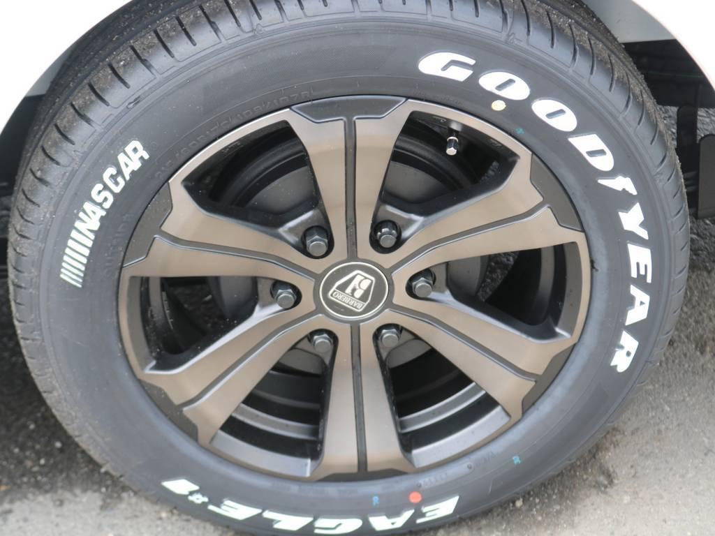 全国の皆様からのお問い合わせ心よりお待ちしております。 | トヨタ ハイエース 2.7 GL ロング ファインテックツアラー 4WD 4脚キャプテンシート 床張り
