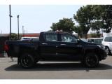 トヨタセーフティーセンス等の安全補助装置機能を搭載したパートタイムの4WDです!