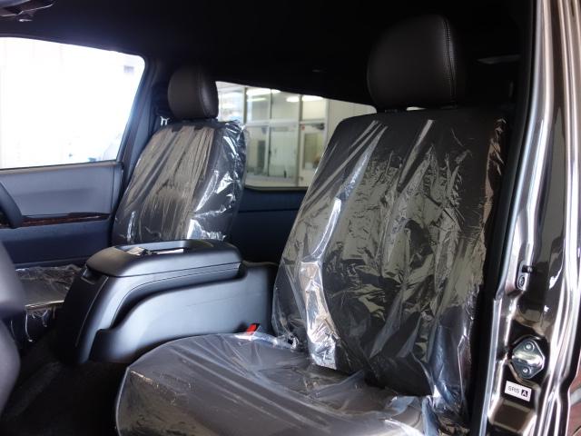 新車50周年特別仕様車2800ディーゼルターボナビパッケージ入庫致しました!! | トヨタ ハイエースバン 2.8 スーパーGL 50TH アニバーサリー リミテッド ロングボディ ディーゼルターボ 50TH (4X7)