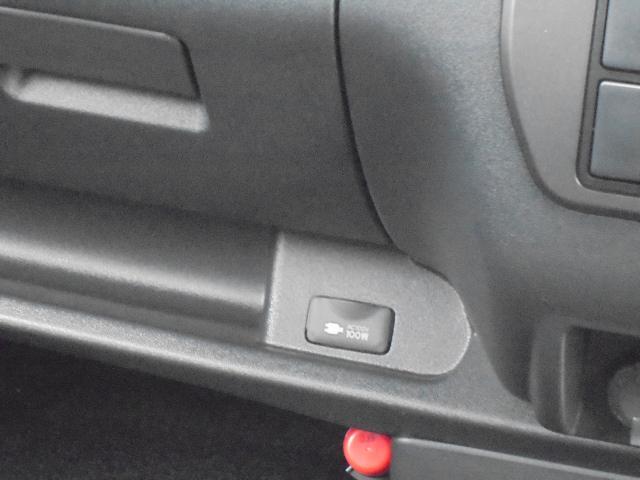 100V電源! | トヨタ ハイエースバン 2.8 スーパーGL 50TH アニバーサリー リミテッド ロングボディ ディーゼルターボ 4WD 50THナビPK