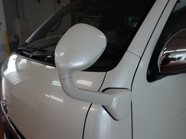新車50周年特別仕様車2800ディーゼル4WDナビパッケージ完成致しました!!