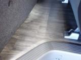 新車ダークプライムⅡ床張りベットKITパッケージ入庫致しました!!