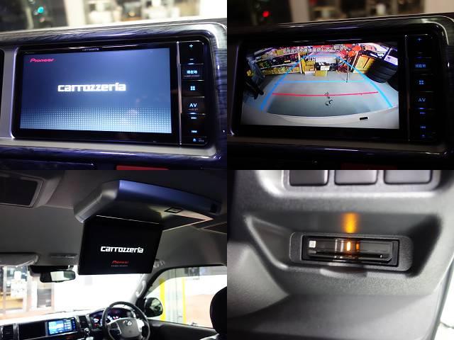 新車ワゴンGL特設ライトイエローアレンジR1ツインナビパッケージ完成致しました!!