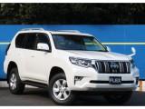 LEDヘッドライトやオートマチックハイビーム、トヨタセーフティセンスなどはもちろん装備しております。