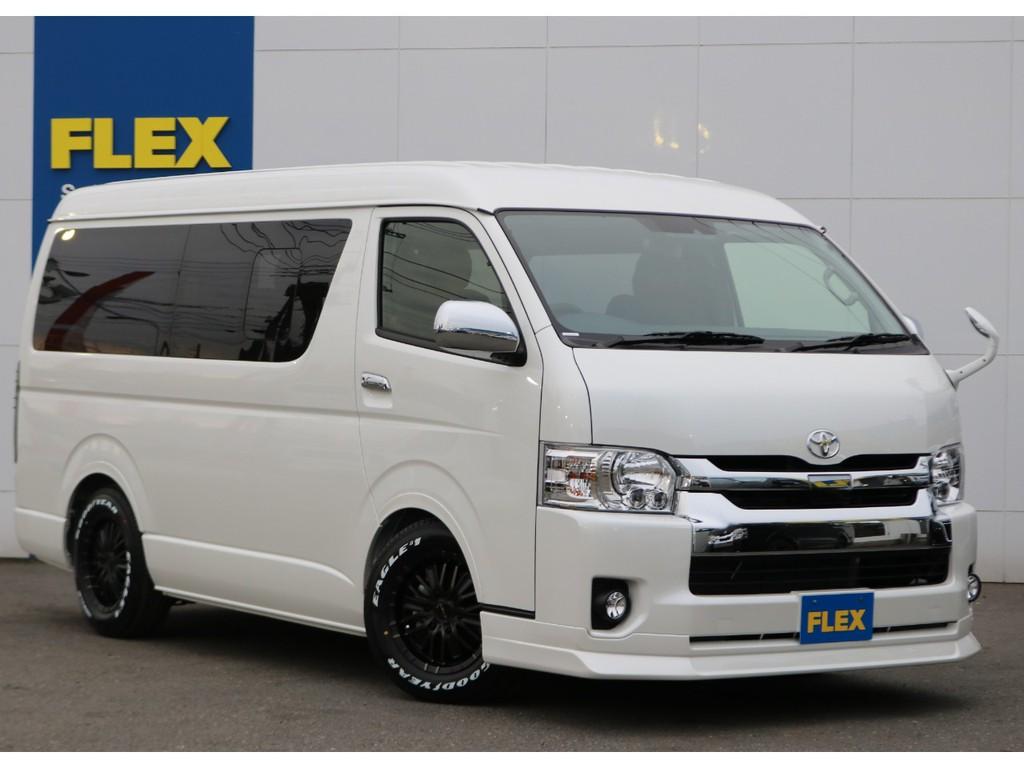 全国北海道から沖縄まで全国納車可能!ご遠方のお客様も是非お問い合わせください!