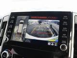安全性能を備えドライバーをしっかりサポートして頂けます!