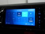新車ダークプライムⅡ2800ディーゼル4WDナビパッケージ完成致しました!!店頭在庫車、即納車ご対応可能になります!!