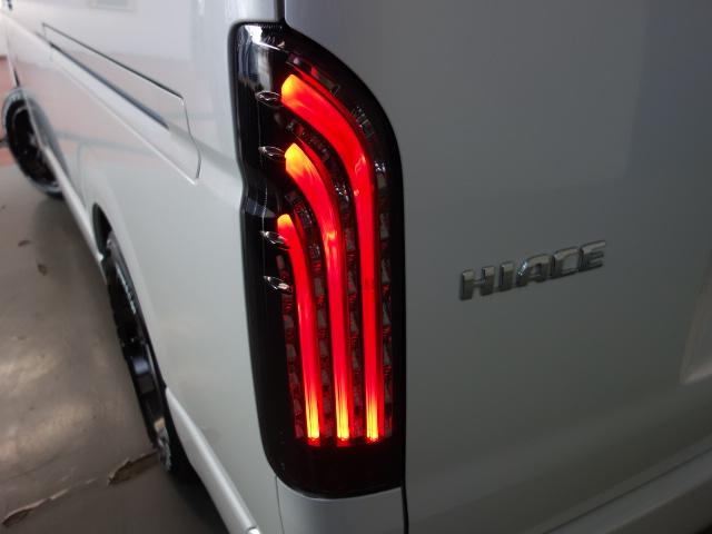新車ワゴンGLアレンジR1シートアレンジツインナビパッケージ入庫しました!!ファミリーに好評の1台になります!!