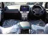 TX-Lパッケージは内装本革シート、シートヒーター&クーラーを装備しており快適なドライブを楽しむことが出来ます☆
