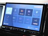 音楽録音.DVD再生.Bluetooth接続、フルセグ!