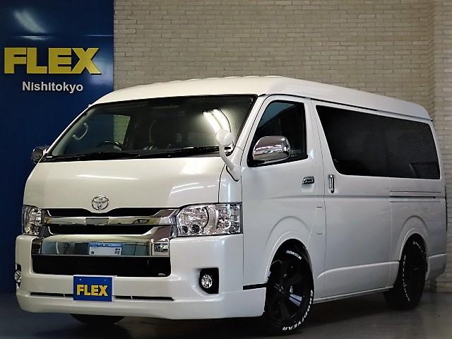 新車ワゴンGLアレンジASツインナビパッケージ床張り施工フルフラット専用テーブルKIT装備!!
