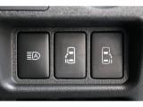 便利な両側パワースライドドア!運転席で集中コントロールが出来ます!