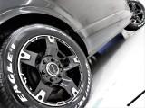 新作FLEXオリジナル17inch【Delf03】AW&グッドイヤーナスカータイヤ!