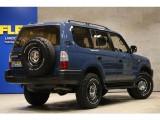 新品シスコ16インチAW×5本!新品BFグッドリッチ235ATタイヤ×5本!社外コーナーレンズ!ETC車載器!