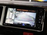 パナソニックストラーダSDナビ!※音楽録音.DVD再生.Bluetooth接続フルセグ☆新搭載!パノラミックビューモニター☆