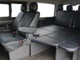 人気内装架装Ver1☆6型車両をベースに完成しました!
