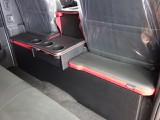 新車ダークプライムⅡ2000ガソリン2WDツインナビベットKITパッケージ完成しました!!即納車もご対応可能になります!!