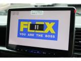 大人気のアルパインBIG-X(11インチ)フルセグナビ装着☆音声で操作可能なボイスタッチ搭載です!
