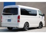 新車未登録車!オリジナル内装架装Ver1!ワゴンGL4WD、寒冷地仕様車両です!