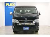 新型ワゴンGL4WD2.7ガソリン車が入庫いたしました!人気のブラックマイカです!