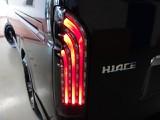 新車ダークプライムⅡ2000ガソリン2WDナビパッケージ完成致しました!!店頭在庫車、即納車可能になります!!