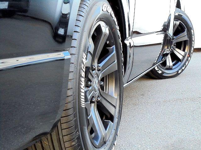 FLEXバルベロオリジナルカラー17インチアルミ! | トヨタ レジアスエース 2.0 スーパーGL ダークプライム ロングボディ