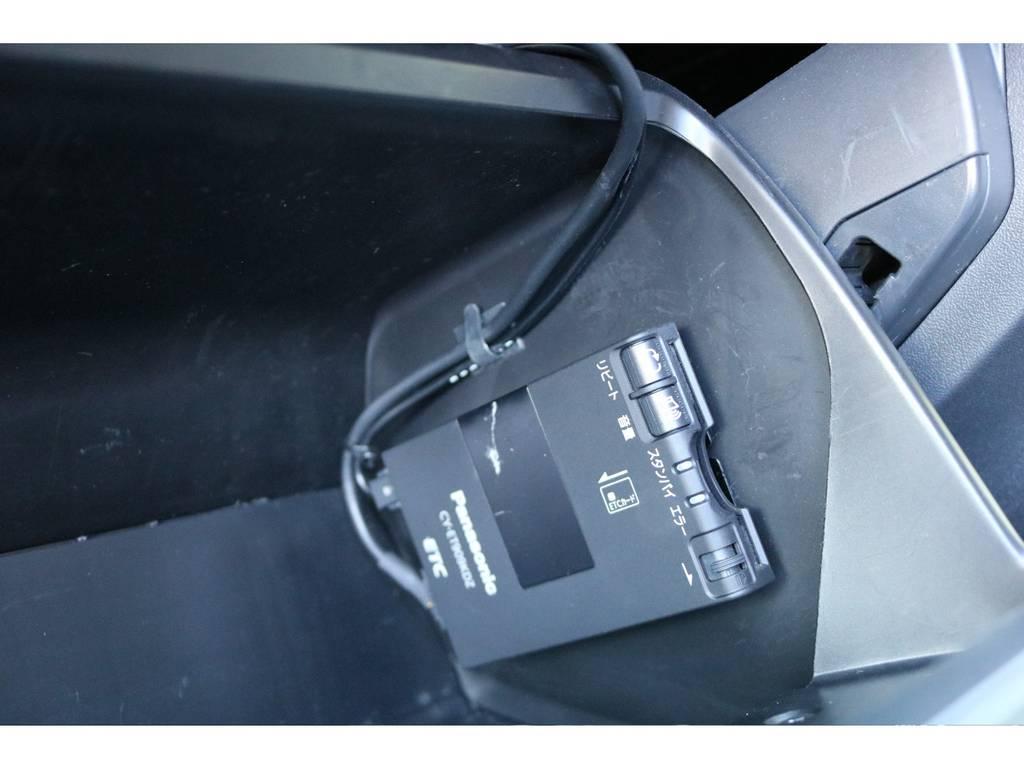 ETC! | トヨタ ハイエース 2.7 GL ロング ミドルルーフ COBRAボンネット後期