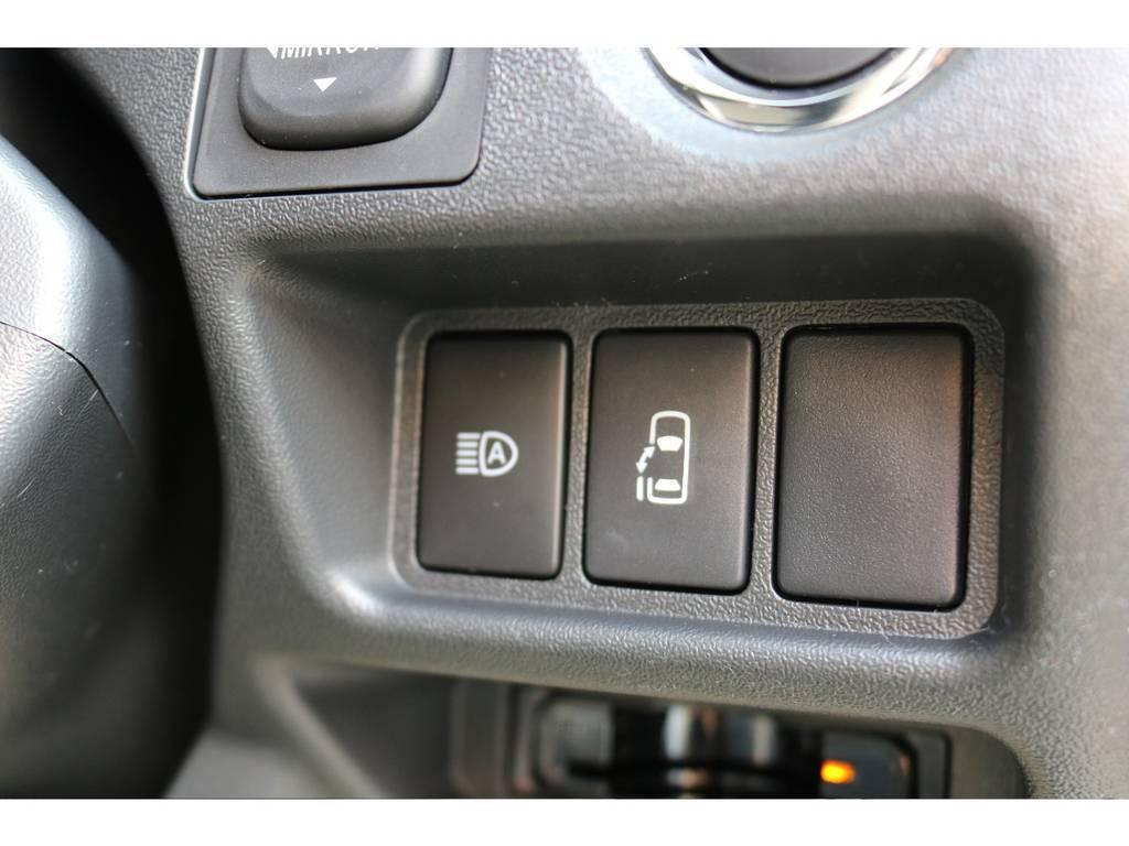 パワースライドドア付き! | トヨタ ハイエース 2.7 GL ロング ミドルルーフ 新型TSSP有ナビパッケージ