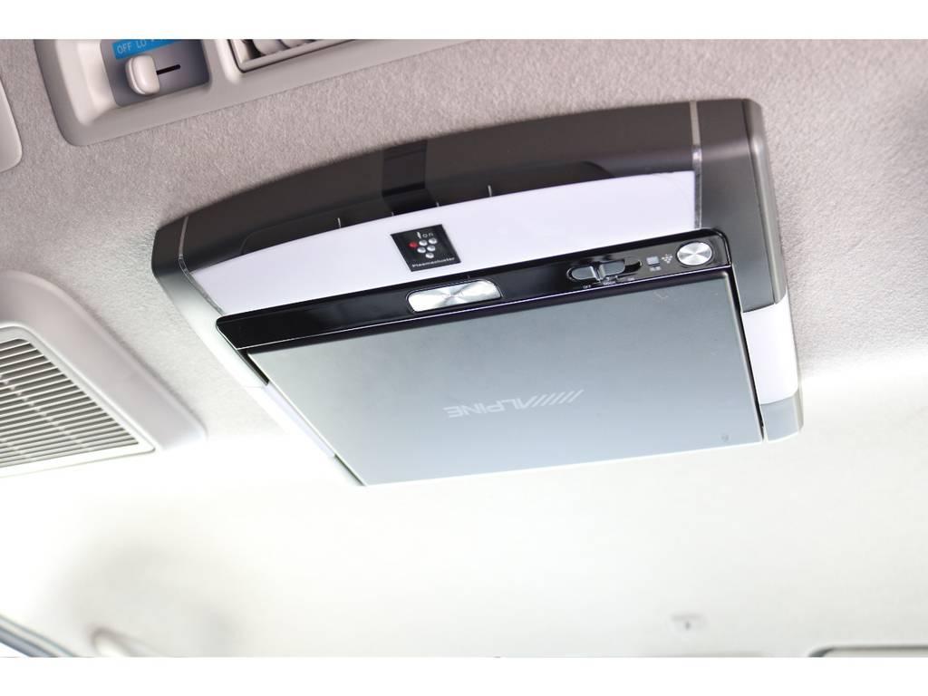 トヨタハイエースバン5ドアバン2.0スーパーGLロング買取直販!uiベットKIT東京都の詳細画像その11
