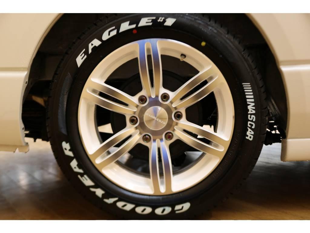 是非ご覧ください! | トヨタ ハイエースバン 2.8 スーパーGL 50TH アニバーサリー リミテッド ロングボディ ディーゼルターボ 4WD 415コブラフルエアロ